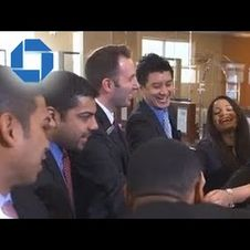 Chase Bank careers in New York